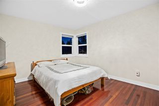 Photo 24: 462 MONTROYAL Boulevard in North Vancouver: Upper Delbrook House for sale : MLS®# R2485631