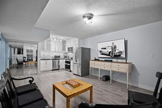 Photo 30: 462 MONTROYAL Boulevard in North Vancouver: Upper Delbrook House for sale : MLS®# R2485631