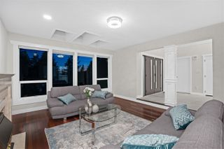Photo 6: 462 MONTROYAL Boulevard in North Vancouver: Upper Delbrook House for sale : MLS®# R2485631