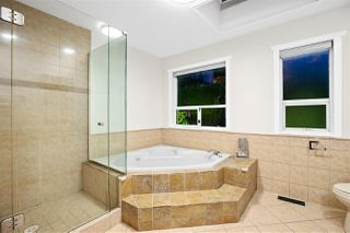Photo 22: 462 MONTROYAL Boulevard in North Vancouver: Upper Delbrook House for sale : MLS®# R2485631