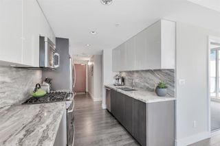 Photo 11: 608 519 RIVERFRONT Avenue SE in Calgary: Downtown East Village Apartment for sale : MLS®# A1028093