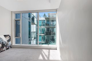 Photo 28: 608 519 RIVERFRONT Avenue SE in Calgary: Downtown East Village Apartment for sale : MLS®# A1028093