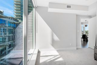 Photo 27: 608 519 RIVERFRONT Avenue SE in Calgary: Downtown East Village Apartment for sale : MLS®# A1028093