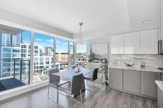 Photo 15: 608 519 RIVERFRONT Avenue SE in Calgary: Downtown East Village Apartment for sale : MLS®# A1028093
