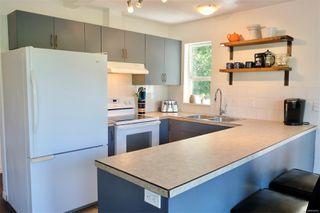 Photo 6: 594 Pfeiffer Cres in : PA Tofino House for sale (Port Alberni)  : MLS®# 854450