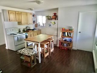 Photo 18: 594 Pfeiffer Cres in : PA Tofino House for sale (Port Alberni)  : MLS®# 854450