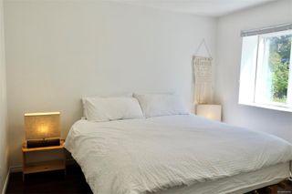 Photo 8: 594 Pfeiffer Cres in : PA Tofino House for sale (Port Alberni)  : MLS®# 854450