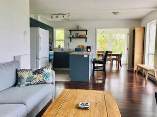 Photo 7: 594 Pfeiffer Cres in : PA Tofino House for sale (Port Alberni)  : MLS®# 854450