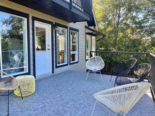 Photo 15: 594 Pfeiffer Cres in : PA Tofino House for sale (Port Alberni)  : MLS®# 854450