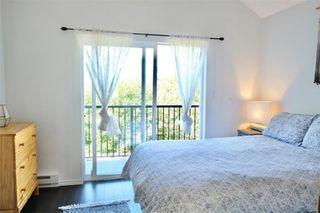 Photo 11: 594 Pfeiffer Cres in : PA Tofino House for sale (Port Alberni)  : MLS®# 854450