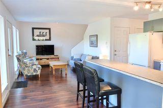 Photo 5: 594 Pfeiffer Cres in : PA Tofino House for sale (Port Alberni)  : MLS®# 854450