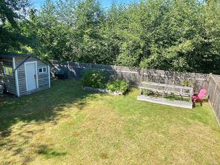Photo 16: 594 Pfeiffer Cres in : PA Tofino House for sale (Port Alberni)  : MLS®# 854450