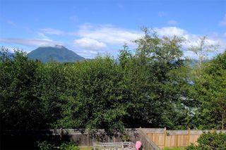 Photo 14: 594 Pfeiffer Cres in : PA Tofino House for sale (Port Alberni)  : MLS®# 854450