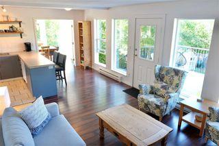 Photo 2: 594 Pfeiffer Cres in : PA Tofino House for sale (Port Alberni)  : MLS®# 854450