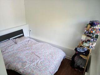 Photo 21: 594 Pfeiffer Cres in : PA Tofino House for sale (Port Alberni)  : MLS®# 854450