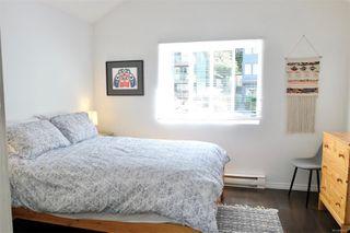 Photo 12: 594 Pfeiffer Cres in : PA Tofino House for sale (Port Alberni)  : MLS®# 854450