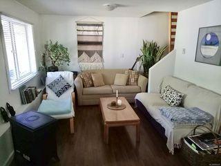 Photo 19: 594 Pfeiffer Cres in : PA Tofino House for sale (Port Alberni)  : MLS®# 854450