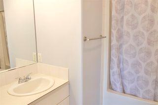Photo 9: 594 Pfeiffer Cres in : PA Tofino House for sale (Port Alberni)  : MLS®# 854450