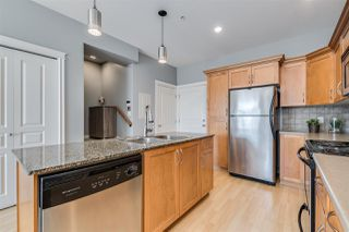 Photo 11: 203 2655 MARY HILL ROAD in Port Coquitlam: Central Pt Coquitlam Condo for sale : MLS®# R2472487