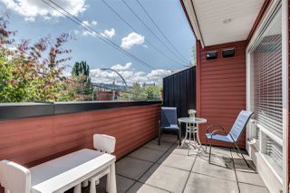Photo 24: 203 2655 MARY HILL ROAD in Port Coquitlam: Central Pt Coquitlam Condo for sale : MLS®# R2472487