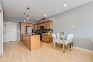 Photo 8: 203 2655 MARY HILL ROAD in Port Coquitlam: Central Pt Coquitlam Condo for sale : MLS®# R2472487