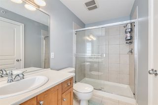 Photo 19: 203 2655 MARY HILL ROAD in Port Coquitlam: Central Pt Coquitlam Condo for sale : MLS®# R2472487