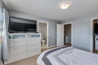 Photo 17: 203 2655 MARY HILL ROAD in Port Coquitlam: Central Pt Coquitlam Condo for sale : MLS®# R2472487