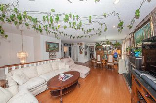 Photo 5: 14963 98 Avenue in Surrey: Guildford House for sale (North Surrey)  : MLS®# R2502958