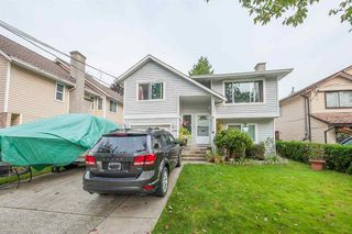 Photo 1: 14963 98 Avenue in Surrey: Guildford House for sale (North Surrey)  : MLS®# R2502958