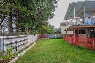 Photo 26: 14963 98 Avenue in Surrey: Guildford House for sale (North Surrey)  : MLS®# R2502958