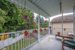 Photo 23: 14963 98 Avenue in Surrey: Guildford House for sale (North Surrey)  : MLS®# R2502958