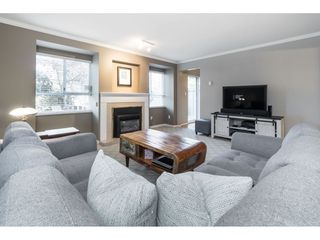 "Photo 21: 9 6380 48A Avenue in Delta: Holly Townhouse for sale in ""GARDEN ESTATES"" (Ladner)  : MLS®# R2512710"