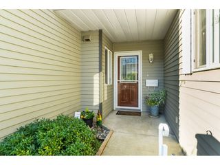 "Photo 5: 9 6380 48A Avenue in Delta: Holly Townhouse for sale in ""GARDEN ESTATES"" (Ladner)  : MLS®# R2512710"