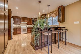 Photo 10: 3727 Underhill Place NW in Calgary: University Heights Detached for sale : MLS®# A1045664