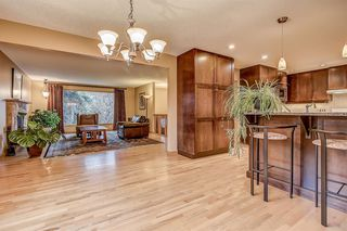 Photo 11: 3727 Underhill Place NW in Calgary: University Heights Detached for sale : MLS®# A1045664