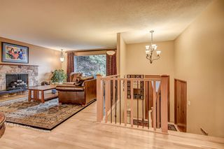 Photo 14: 3727 Underhill Place NW in Calgary: University Heights Detached for sale : MLS®# A1045664