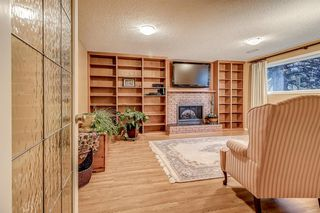 Photo 27: 3727 Underhill Place NW in Calgary: University Heights Detached for sale : MLS®# A1045664