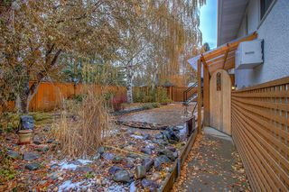 Photo 45: 3727 Underhill Place NW in Calgary: University Heights Detached for sale : MLS®# A1045664