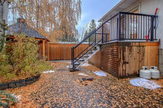 Photo 44: 3727 Underhill Place NW in Calgary: University Heights Detached for sale : MLS®# A1045664