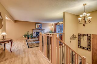 Photo 13: 3727 Underhill Place NW in Calgary: University Heights Detached for sale : MLS®# A1045664