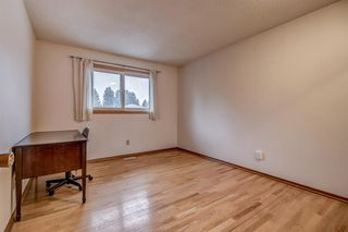 Photo 30: 3727 Underhill Place NW in Calgary: University Heights Detached for sale : MLS®# A1045664