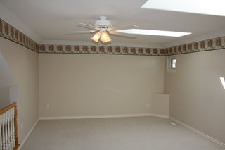 Photo 11: 6 2300 148 Street in Heather Lane: Home for sale : MLS®# F1222965