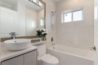 Photo 14: 2217 E 52ND Avenue in Vancouver: Killarney VE 1/2 Duplex for sale (Vancouver East)  : MLS®# R2517576