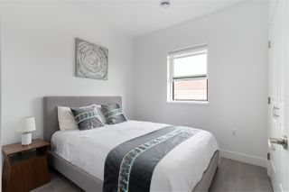 Photo 13: 2217 E 52ND Avenue in Vancouver: Killarney VE 1/2 Duplex for sale (Vancouver East)  : MLS®# R2517576