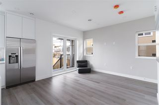 Photo 4: 2217 E 52ND Avenue in Vancouver: Killarney VE 1/2 Duplex for sale (Vancouver East)  : MLS®# R2517576