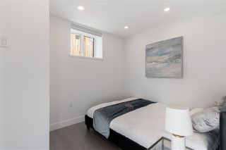 Photo 17: 2217 E 52ND Avenue in Vancouver: Killarney VE 1/2 Duplex for sale (Vancouver East)  : MLS®# R2517576