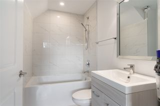 Photo 18: 2217 E 52ND Avenue in Vancouver: Killarney VE 1/2 Duplex for sale (Vancouver East)  : MLS®# R2517576