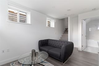 Photo 16: 2217 E 52ND Avenue in Vancouver: Killarney VE 1/2 Duplex for sale (Vancouver East)  : MLS®# R2517576