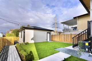 Photo 19: 2217 E 52ND Avenue in Vancouver: Killarney VE 1/2 Duplex for sale (Vancouver East)  : MLS®# R2517576