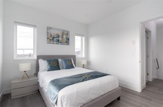 Photo 10: 2217 E 52ND Avenue in Vancouver: Killarney VE 1/2 Duplex for sale (Vancouver East)  : MLS®# R2517576